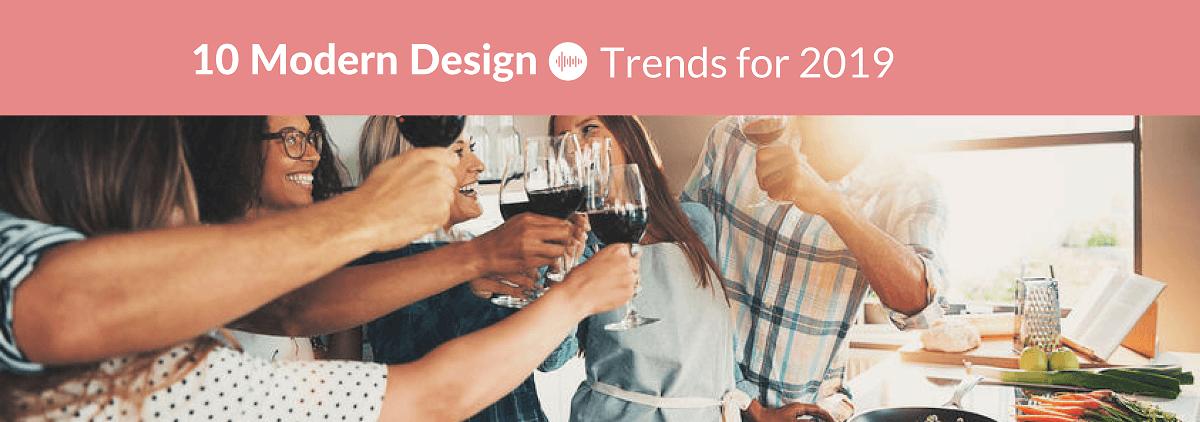 Best Modern Kitchen Design Ideas 2019
